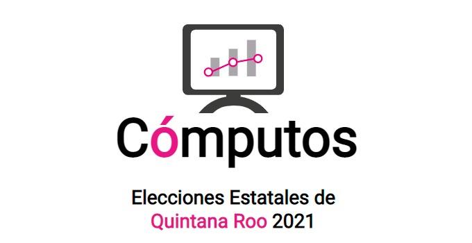 Ayuntamientos de Quintana Roo