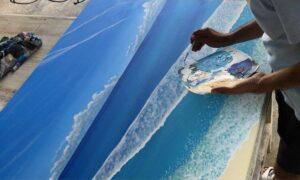 cultura en Cancun