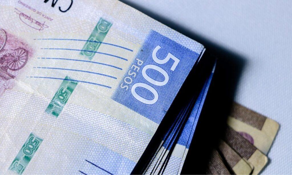 ¿Es cierto que el SAT revisará los depósitos en efectivo a partir de 15 mil pesos?