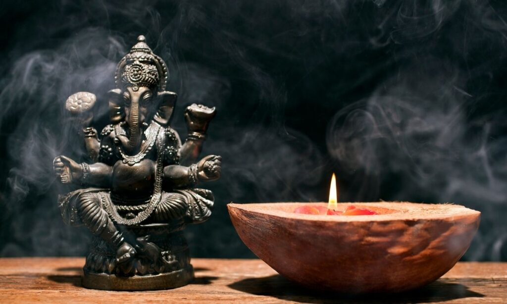 Filosofia hindu