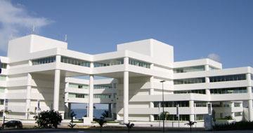 "Instituto politecnico de cancun 2021 ""La Técnica al servicio de la patria"""
