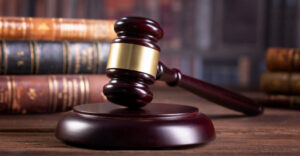 Poder Judicial de Cancun