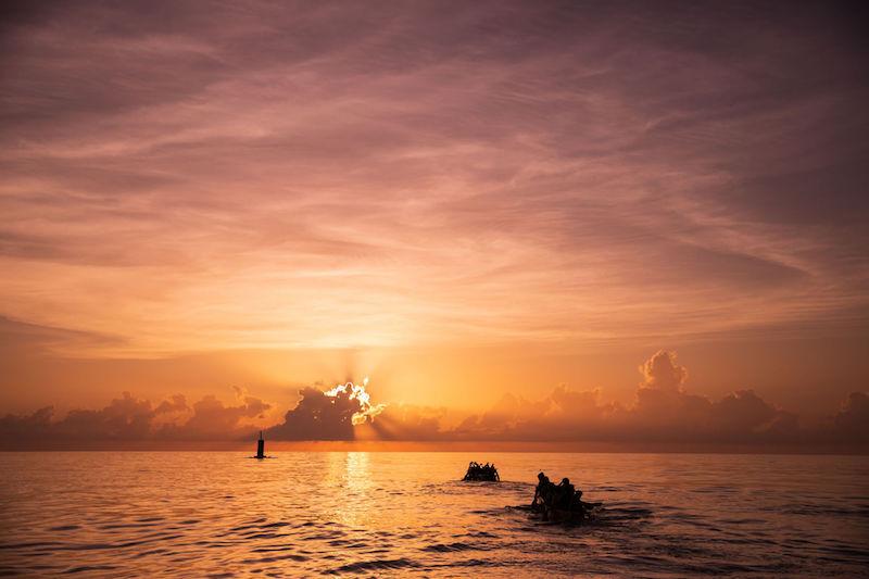 fotos de cancun
