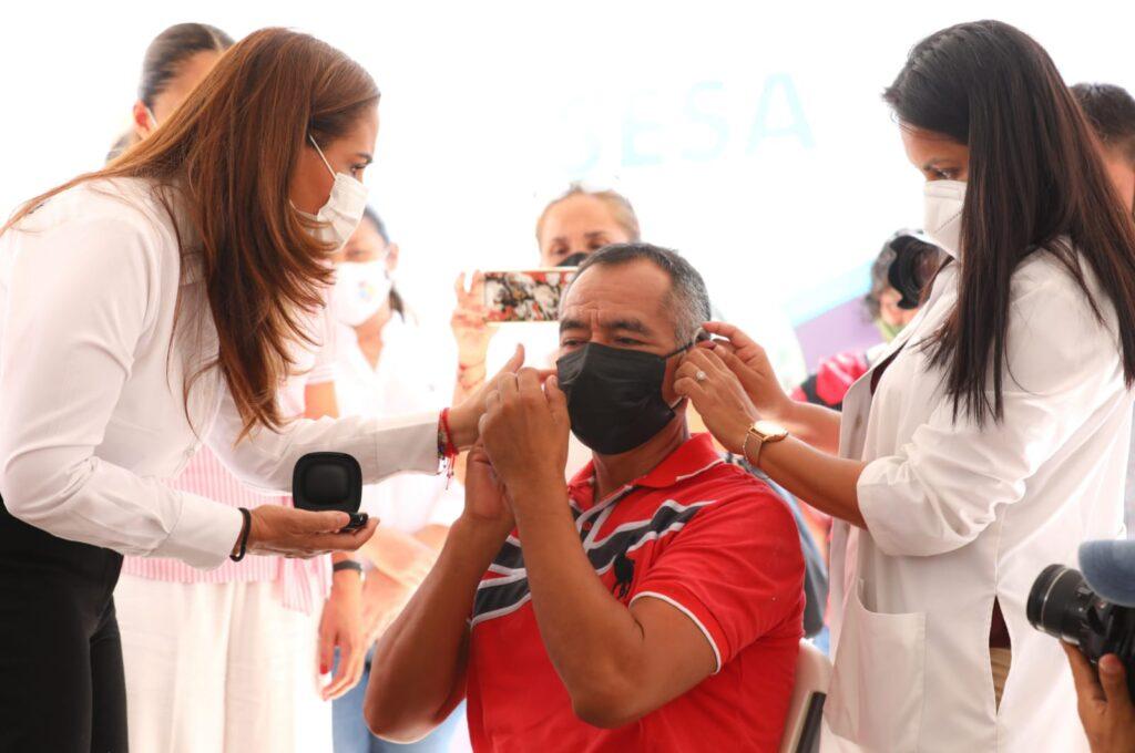 salud en Cancun