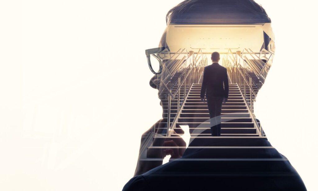 Caminos hacia el exito