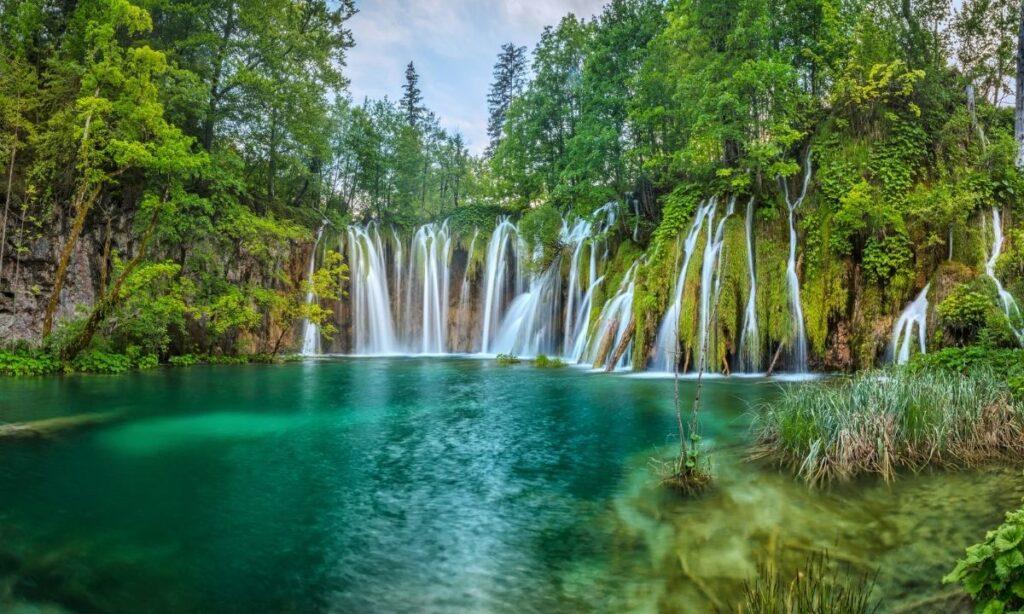 Lecciones de Croacia