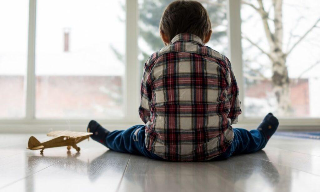 El Senado de Colombia aprobó la cadena perpetua para los violadores de niños, medida que fue aplaudida por diferentes sectores del país.