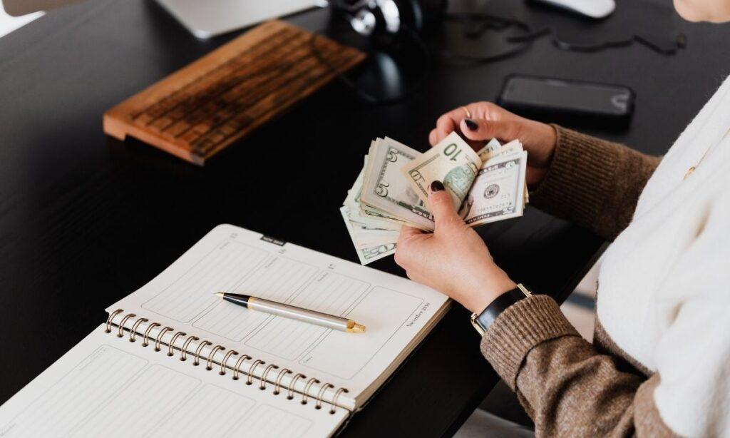 Presupuesto en las empresas