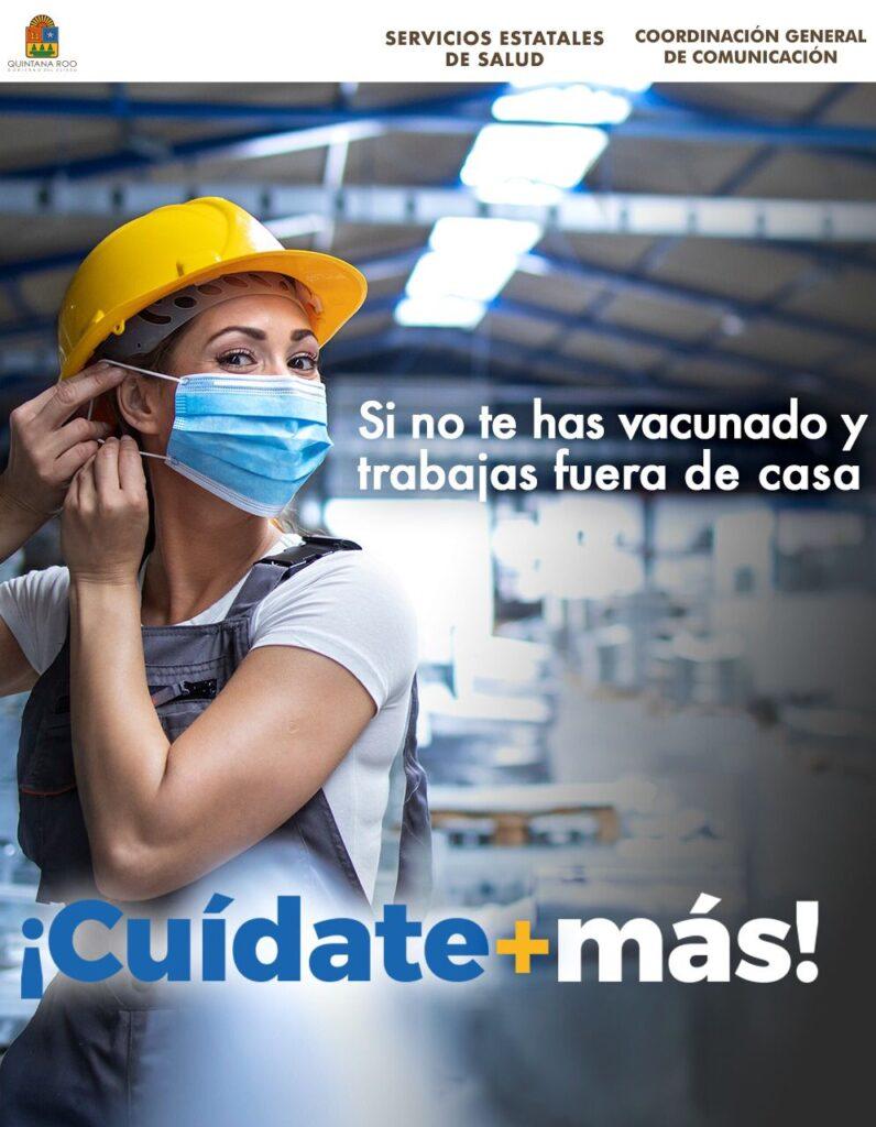 Gobierno Quintana Roo