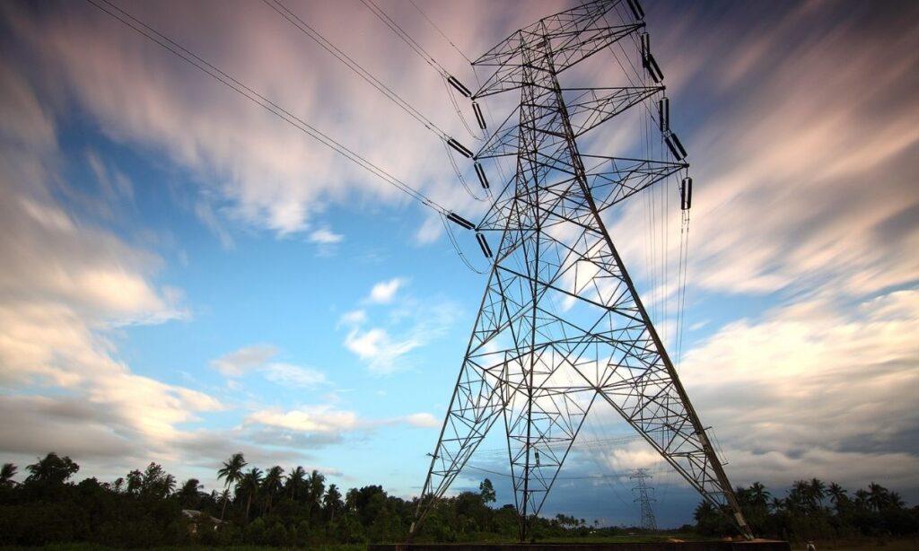 reforma electrica